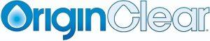 OriginClear Presents WaterChain Strategy at d10e Silicon Valley