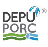Depuporc